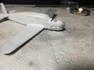 C-635