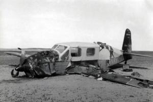 Simoune C-630 F-ANRY