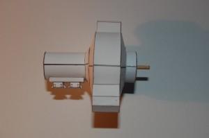 DSC 8941 011