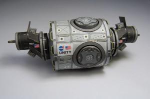DSC 6265